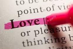 love def III