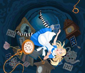 Samara-Serotkin-Rabbit-hole-tech-blog-image-800x690