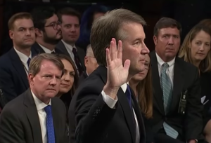 Brett-Kavanaugh-swearing-in